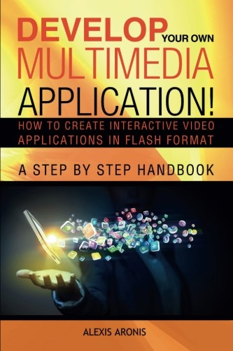 Elearn Magazine Diy Multimedia A Review Of A Step By Step Handbook