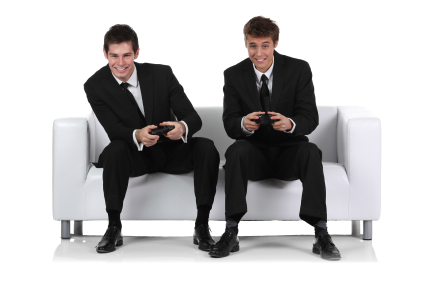 examples of prosocial video games