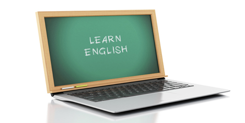 English Language Acquisition and the Internet: Access and choice in the digital age