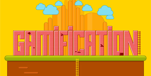 Gamification Is Simply Bells and Whistles