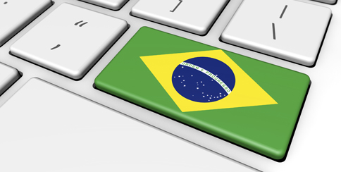 Technology Enhanced Learning for Higher Education in Brazil